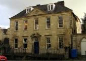 former Liberal Club, 5 St Margaret\'s Street