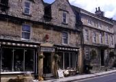 Bryant\'s shop, St Margaret\'s Street