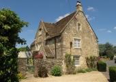Budbury Manor
