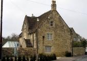 Budbury Manor House, Bradford on Avon