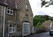 Old bakery, Turleigh, Winsley, Bradford on Avon