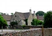 Stowford Farm, Wingfield