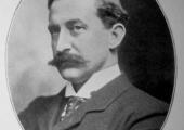 Sir Vincent Caillard