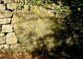 Murhill stone