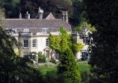 Turleigh House