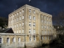 woollen-mills