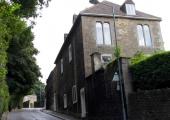 Mason\'s Lane Mill, Bradford on Avon