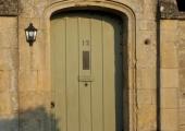 old Coach House, Woolley Green, Bradford on Avon