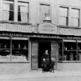Old Images: Silver Street