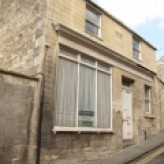 Bradford on Avon Co-operative Society