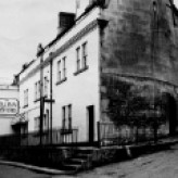 Old Photographs: Newtown