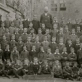 The Museum Collection: Schools