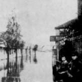 Old Photographs: St Margaret's Street