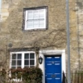 Explore Bradford: Woolley Street & Holt Road
