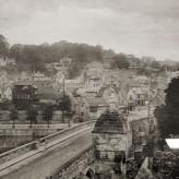 Bradford on Avon: An introduction