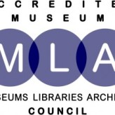 Museum gets Accreditation
