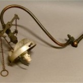 The Museum Collection: Gas fittings