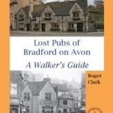 New Museum Publication: Lost Pubs