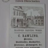 More Museum Publications