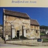Another Museum Booklet: The Saxon Church