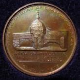 Unclaimed World War 1 Medallions