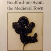 New booklet: The Medieval Town