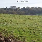 Turleigh Farm