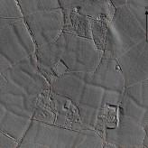 Haugh Farm LIDAR