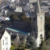 Discussion Group: A History of the Church Bells of Bradford on Avon