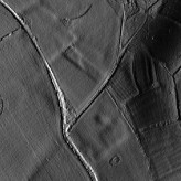 Discussion Group: New Results from LIDAR for the Bradford Hundred