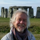 SOLD OUT! Lecture: Julian Richards – Stonehenge: old rocks, new theories